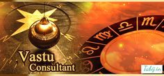 Vastu Shastra is the key to success in the matter of health, wealth, and prosperity. So if you want Vastu tips then consult our Vastu Shastra Adviser.