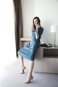 Lennon Courtney at Dunnes Stores is a collection driven by clean design, wearability and luxurious comfort. From Irish designers Brendan Courtney and Sonya Lennon. Spring Summer, Luxury, Collection, Design, Style, Fashion, Swag, Moda, Fashion Styles