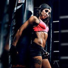 Photographer : #askmrtowersphotography  Model: @kambrynicholefit  #lasvegasphotographer #lasvegasmodels #fitnessphotoshoot #fitness #girlswithtattoos #girlsthatlift #pink #perfectbody #shredz #models #hotgirls #sexygirls #gymflow #personaltrainer #mma #boxing #boxer #cityathleticclub @cityathleticclub #bodybuilding #girlsthatsquad #beautifulgirls #lasvegasgym #motivation #f4f #doubletap