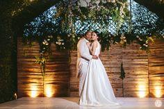 Kgosientso and Georgia - Wedding Georgia Wedding, Wedding Photography, African, Wedding Dresses, Decor, Fashion, Wedding Shot, Bride Dresses, Decoration