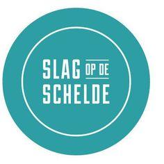 """Check out """"Slag op De Schelde 2017!"""" by Dick Middelweerd on Mixcloud"""