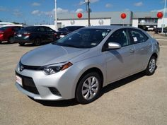 New 2015 toyota corolla silver http://newcar-review.com/2015-toyota-corolla-exterior-engine-price/new-2015-toyota-corolla-silver/