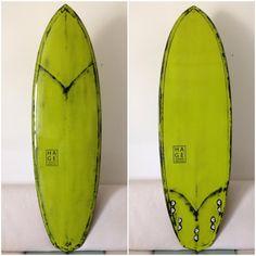 bee hage surfboards designs