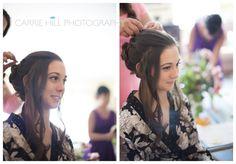 Carrie Hill Photography_Weddings_Pomme Weddings_Radnor Weddings045