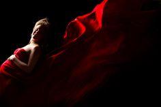 Mutant Ninja, Antelope Canyon, Lady In Red, Photo Ideas, Nature, Madame Red, Shots Ideas, Naturaleza, Nature Illustration