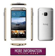 Best HTC Smartphone under 300 Dollars