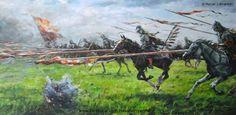 TOTAL WAR (историческая реальность) | VK