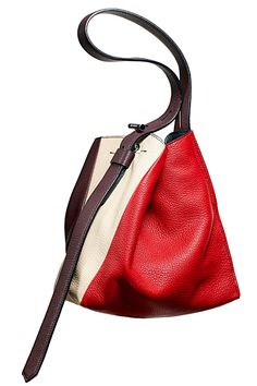 Reed Krakoff - Accessories - 2014 Fall-Winter Tote Handbags a4649c58862