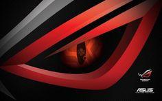 """Cernusco sul Naviglio, 29 marzo 2017. ASUS Republic of Gamers (ROG) ha annunciato la serie di eventi mondiali ROG Join the Republic: Outshine the Competition: il primo evento, che si terrà a Berlino il prossimo 1 Aprile, prevede un imponente party gaming a tema """"Aura"""" per tutti i giocatori partecipanti e vedrà la presenza di […]"""