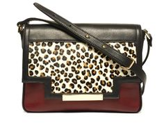 Best Bags for Fall 2013 | Everywhere - DailyCandy