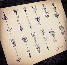 geometric tattoo design - List of the most beautiful tattoo models Geometric Tattos, Geometric Tattoo Design, Geometric Sleeve, Triangle Tattoos, Mini Tattoos, Trendy Tattoos, Small Tattoos, White Tattoos, Unalome Tattoo