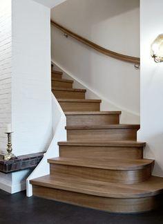 SKL – Sanierung eines Wohnhauses klassisch-treppenhaus