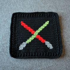 A Galaxy Far, Far Away | Not All Who Wander Are Lost 32 Crochet Baby Blanket Free Pattern, Crochet Amigurumi Free Patterns, Free Crochet, Crochet Blankets, Kids Crochet, Irish Crochet, Crochet Afghans, Crochet Granny, Crochet Animals