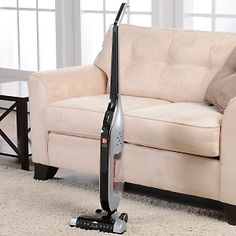 Best Vacuum Cleaner Reviews - The Best Reviews For Hoover Linx Cordless Stick Upright Vacuum Cleaner: http://bestvacuumcleanerdeals24h.com/hoover-linx-cordless-stick-reviews/