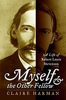 Amazon.com: robert louis stevenson biography - Prime Eligible: Books Robert Louis Stevenson Biography, Devotions For Kids, American Wives, Becoming A Writer, Film Base, Every Day Book, Treasure Island, Best Selling Books, Book Authors