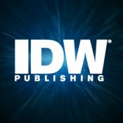 $0.00--IDW Comics--One of the most diverse collections in comics, all in one app. Horror, movies, sci-fi, heroes, villains, action, adventure, classic comics and more. Only from IDW Publishing, the leader in digital comics.