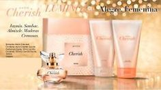 Regalo-Para-Ella-Parfum-Avon-Cherish-Femme-Mujer-Navidad-Belleza-Avon-nos