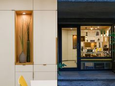 garaj5 Oversized Mirror, Furniture, Home Decor, Decoration Home, Room Decor, Home Furnishings, Home Interior Design, Home Decoration, Interior Design