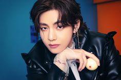 Bts Taehyung, Namjoon, Seokjin, Hoseok, Jimin Jungkook, K Pop, Billboard Music Awards, Foto Bts, Beatles