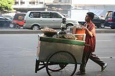 vendedor ambulante - Google Search