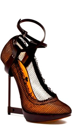 pinterest.com/fra411 - Lanvin - #shoes