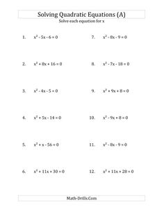 295 Best Math Images Maths Algebra Teaching Math Activities