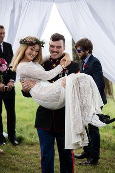 NZ, Malone wedding 6 (758 of 855).jpg