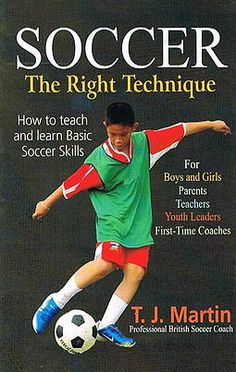 "MY ""30 MINUTE SKILLS METHOD"" WILL IMPROVE YOUR CHILD'S SKILL LEVEL IN JUST 8 WEEKS, I GUARANTEE IT. RECOMMENDED FOR SERIOUS PLAYERS."