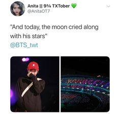 bts quotes This shit hurts Not gonna lie this really got me Bts Boys, Bts Bangtan Boy, Kpop, Percy Jackson, Cypher Pt 4, Bts Memes Hilarious, Bts Tweet, Bts Quotes, Funny Quotes
