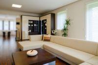 Kompletní návrh a realizace rodinného domu - Kompletní realizace a rekonstrukce - Fotogalerie - Výroba nábytku na míru, rekonstrukce bytu Brno   Klvaňa nábytek