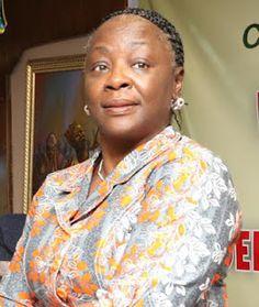 nodullnaija: Lagos Appoints New Head Of Service