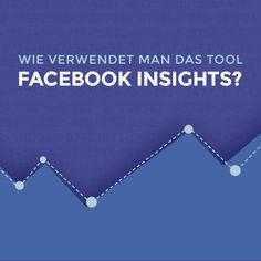 Es ist wichtig die richtigen Daten zu den Besuchern zu finden und diese für die Geschäftsbevörderung zu verwenden, dafür dient das Tool Facebook Insights. https://www.popwebdesign.de #facebook #insights #sozialeNetzwerke