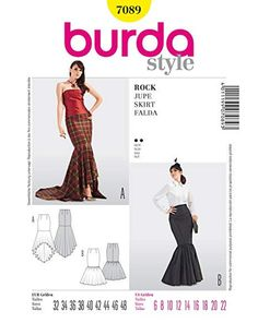 Barna topp lue Red, gutter Fancy kjole, One Size