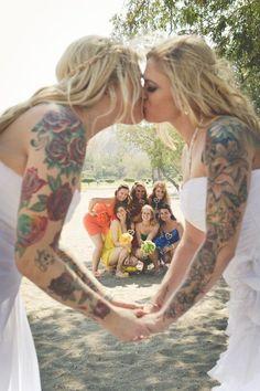 Hawaii Nude Beach Girls Lesbian