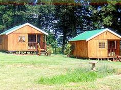 Midlands Cozy Cabins - Midlands Cozy Cabins is situated just off the Old Main Road in Nottingham Road, in the KwaZulu-Natal midlands. Midlands Cozy Cabins in only 100 m off the within half an hours drive from Midmar and .
