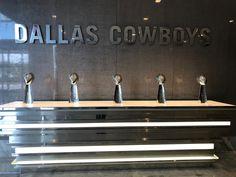 Dallas Cowboys, Denver, Dallas Cowboys Football