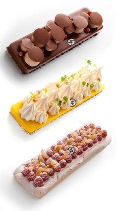 Celebration cake idea