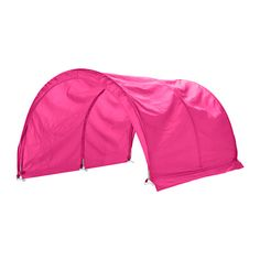 IKEA - KURA, Bed tent, , Fits the bed both in a low and a high position.A bed…