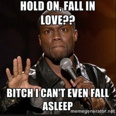 """""""For reals !!! Lucy Alcala lopez #Insomnia #Humor #goodNight"""""""