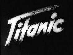 titanic1943dvd.jpg 640×480 pixels