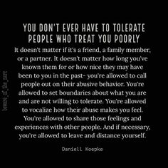 "@beware_of_the_narc on Instagram: ""#bewareofthenarc #narcissisticpersonalitydisorder #toxicpeople #abusivebehavior #boundaries…"""