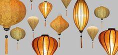 Lampion verlichting voor decoratie van bruiloft, feesttent, trouwfeest, café, restaurant. Lampionnen te koop. Bijv. Witte lampionnen