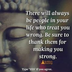 Quotes truths wisdom philosophy life lessons 32 ideas for 2019 Buddha Quotes Inspirational, Positive Quotes, Motivational Quotes, Wisdom Quotes, Quotes To Live By, Me Quotes, People Quotes, Music Quotes, Buddha Thoughts