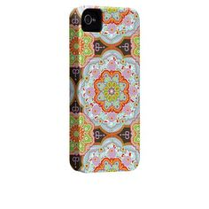 Sweet looking case. Love it.