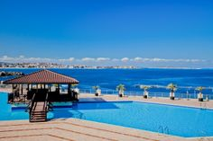 Bulgaria,  Sozopol  http://www.oldcityestates.com/property/70-houses-amazing-waterfront-complex/
