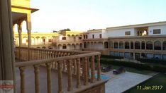 Club Mahindra Resort Jaisalmer _014 Jaisalmer, North India, Best Resorts, Club, Mansions, House Styles, Pictures, Eat, Home