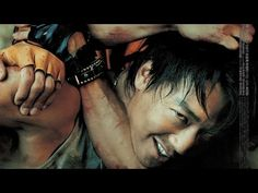 Korean Action Movies | The Unbeatables | Action Movies With English Subt...