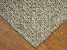 Cambria Jute Area Rugs Natural Carpets