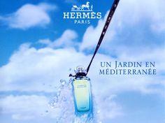 Un Jardin En Mediterranee Hermès for women and men Pictures