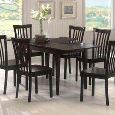 Brilliant Kitchen Table Sears Canada T With Design